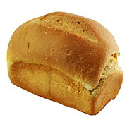 CENTRAL MARKET Mini Old Fashioned White Loaf