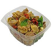 CENTRAL MARKET Orecchiete pasta with walnuts