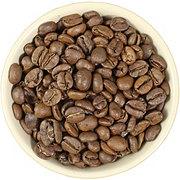 Central Market Organic Bulk French Roast Whole Bean Coffee