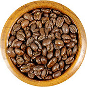 Central Market Organic Bulk Guatemalan Whole Bean Coffee