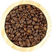 Central Market Organic Bulk Sumatran Whole Bean Coffee