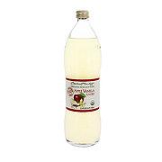 Central Market Organic Italian Soda Apple Vanilla