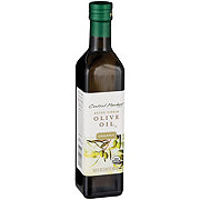Central Market Organics Extra Virgin Olive Oil