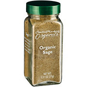 Central Market Organics Sage