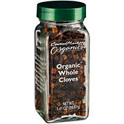 Central Market Organics Whole Cloves