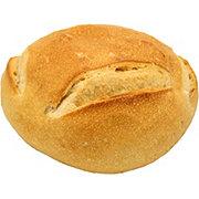 Central Market Pain Au Levain Artisan Bread
