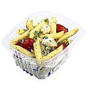 Central Market Penne Mozzarella Salad