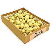 Central Market Potato Gnocchi