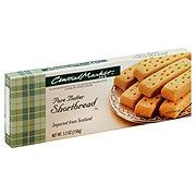 Central Market Pure Butter Shortbread