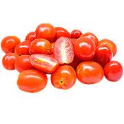 Central Market Splendido Tomatoes
