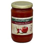 Central Market Taste of Italy Arrabbiata Sauce