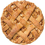 Central Market Traditional Apple Pie