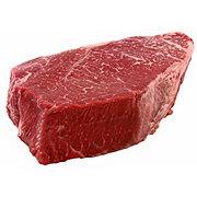 Central Market Wagyu Beef Shoulder Steak Boneless