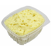 Central Market Whipped Russet Potatoes