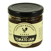 Century Harvest Farms Heirloom Tomato Jam