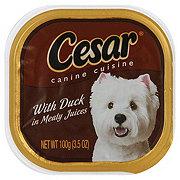 Cesar Canine Cuisine, Duck