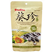 ChaCha Original Sunflower Seeds