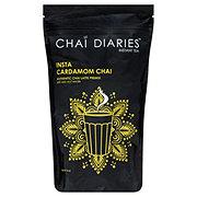 Chai Diaries Instant Cardamom Chai