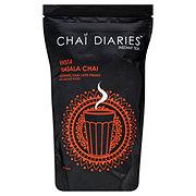 Chai Diaries Instant Masala Chai