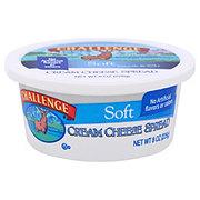 Challenge Soft Cream Cheese Spread
