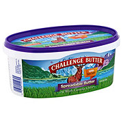 Challenge Spreadable Butter with Canola Oil