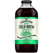 Chameleon Cold-Brew Original Coffee Concentrate