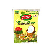 Chao Tai Instant Coconut Cream Powder