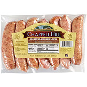 Chappell Hill Original Sausage Links Value Pack