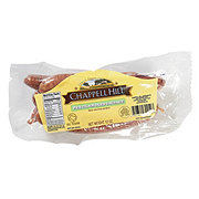 Chappell Hill Pencil Smoked Sausage