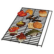 Char-Broil 25 in Porcelain Grate
