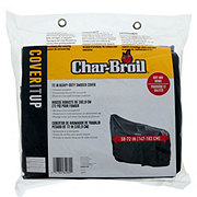 Char-Broil XL Heavy Duty Smoker Cover