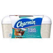 Charmin Freshmates Flushable Wipes