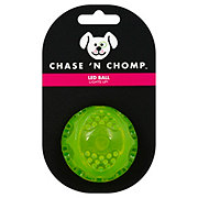 Chase 'N Chomp LED Ball