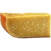 Cheeseland 4 Year Aged Boorenkaas