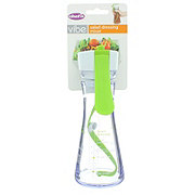 Chef'n Vibe Salad Dressing Mixer