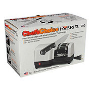 Chef'sChoice Hybrid Home Knife Sharpener