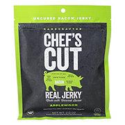 Chefs Cut Applewood Bacon Jerky