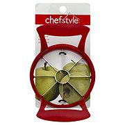 chefstyle Apple Slicer