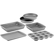 chefstyle Bakeware Box Set