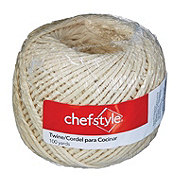 ChefStyle Ball of Twine