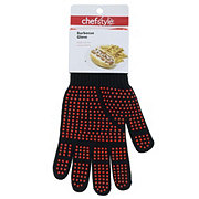 chefstyle BBQ Glove