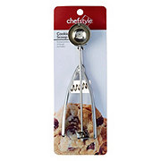 chefstyle Cookie Scoop Small