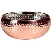Chefstyle Copper Medium Belgium Bowl