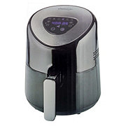 chefstyle Digital Air Fryer