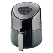 Chefstyle Digital Air Fryer