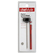 chefstyle Digital Instant Read Thermometer