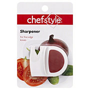 chefstyle Fine Edge Knife Sharpener