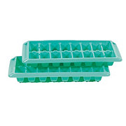 Chefstyle Ice Cube Tray
