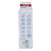 chefstyle Ice Cube Trays