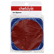 chefstyle Non-Slip Jar Opener